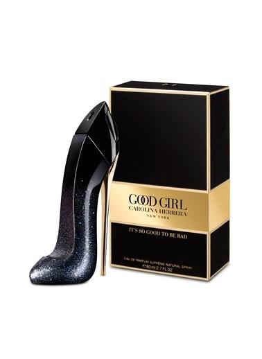 Carolina Herrera Parfüm Renksiz